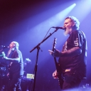 NEUROSIS-BATACLAN-THE-HEAVY-CHRONICLES-180719-20