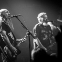 NEUROSIS-BATACLAN-THE-HEAVY-CHRONICLES-180719-28