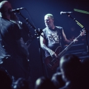 NEUROSIS-BATACLAN-THE-HEAVY-CHRONICLES-180719-29