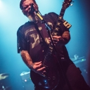 NEUROSIS-BATACLAN-THE-HEAVY-CHRONICLES-180719-6