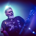 NEUROSIS-BATACLAN-THE-HEAVY-CHRONICLES-180719-7