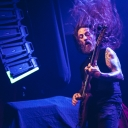 YOB-BATACLAN-THE-HEAVY-CHRONICLES-180719-15