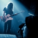 YOB-BATACLAN-THE-HEAVY-CHRONICLES-180719-17