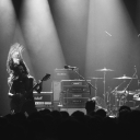 YOB-BATACLAN-THE-HEAVY-CHRONICLES-180719-19