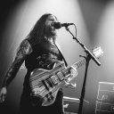 YOB-BATACLAN-THE-HEAVY-CHRONICLES-180719-6