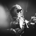 YOB-BATACLAN-THE-HEAVY-CHRONICLES-180719-9
