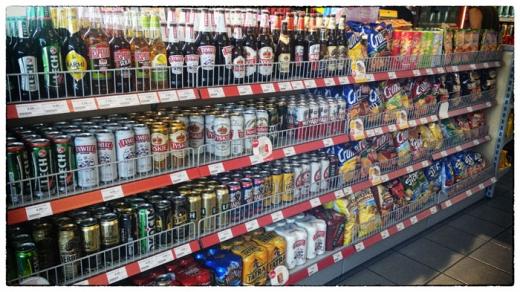 poland-beer-booze