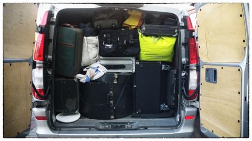 tetris-packing-van