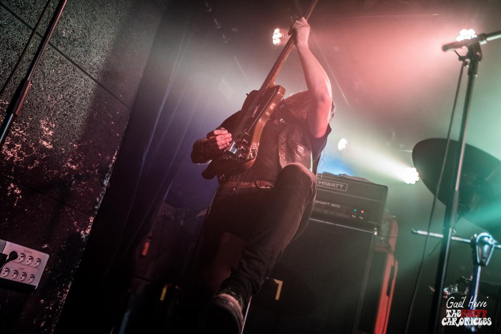 Kaleidobolt-Backstage-2017-22
