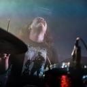 Kaleidobolt-Backstage-2017-10