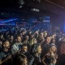 Kaleidobolt-Backstage-2017-15