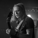 Kaleidobolt-Backstage-2017-24