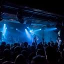 Radio Moscow-Backstage-2017-25