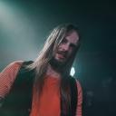 Radio Moscow-Backstage-2017-9