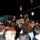 black-tusk-crowdsurf