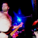 red-fang-paris1
