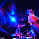 red-fang-paris6
