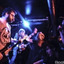 red-fang-paris8