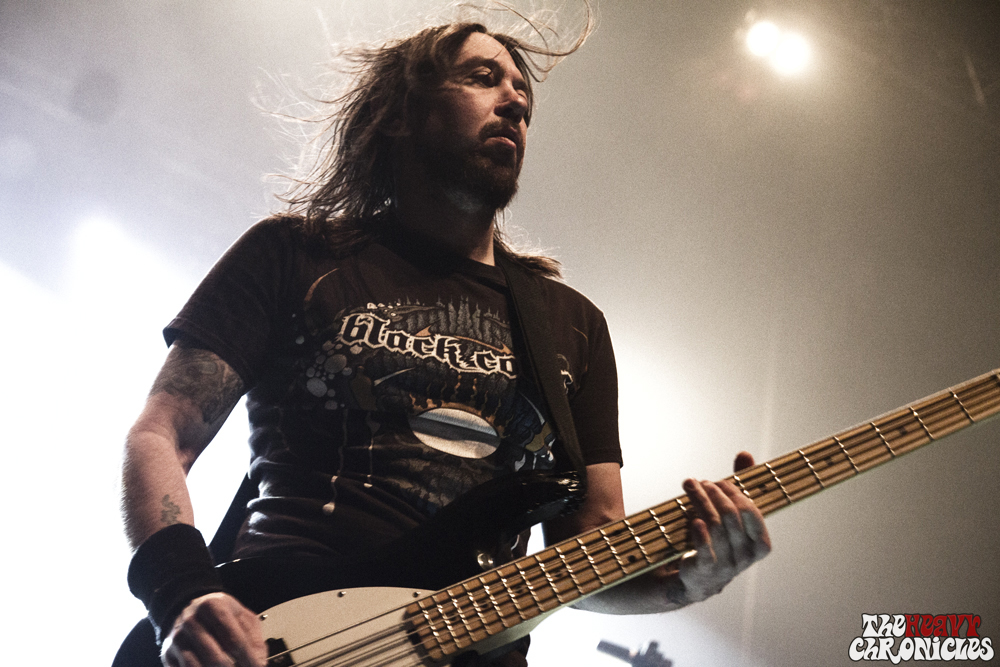 lord-dying-live-bordeaux