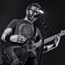 red-fang-bordeaux-live-aaron