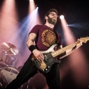 red-fang-bordeaux-live-beam