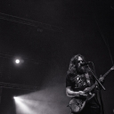red-fang-bordeaux-live-giles