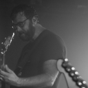 aaron-red-fang-glazart