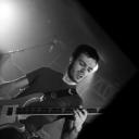 hark-live-glazart-2012