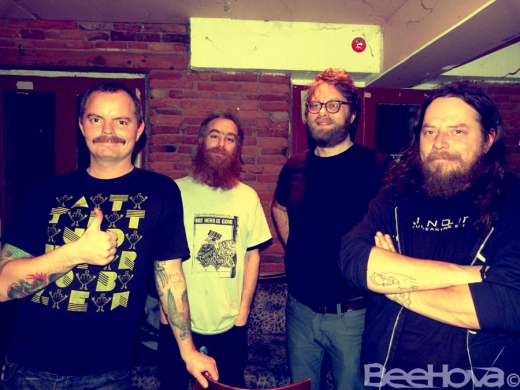 red-fang-2012-1