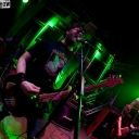 redfang-toulouse1