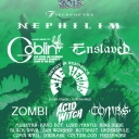 Roadburn-2015-lineup-Saturday