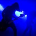samsara-blues-experiment-make-it-sabbathy-2013-6