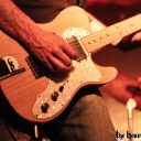sungrazer-live-bordeaux-guitar