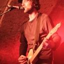 sungrazer-live-bordeaux-rutger-1