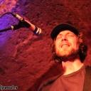 sungrazer-live-bordeaux-rutger-2