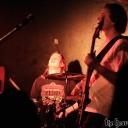 the-machine-live-bordeaux-4