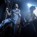 Texas Chainsaw Dust Lovers-Nantes-7