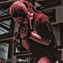 slurm-toulouse-live-1