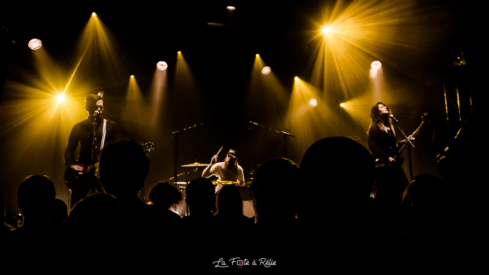 True-Widow-Nantes-Ferrailleur-12