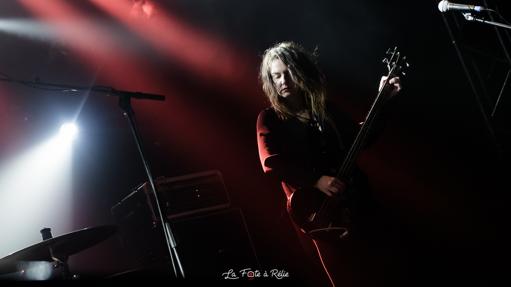True-Widow-Nantes-Ferrailleur-5