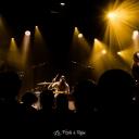True-Widow-Nantes-Ferrailleur-12