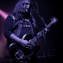 Up-In-Smoke-2016-2-ElectricWizard