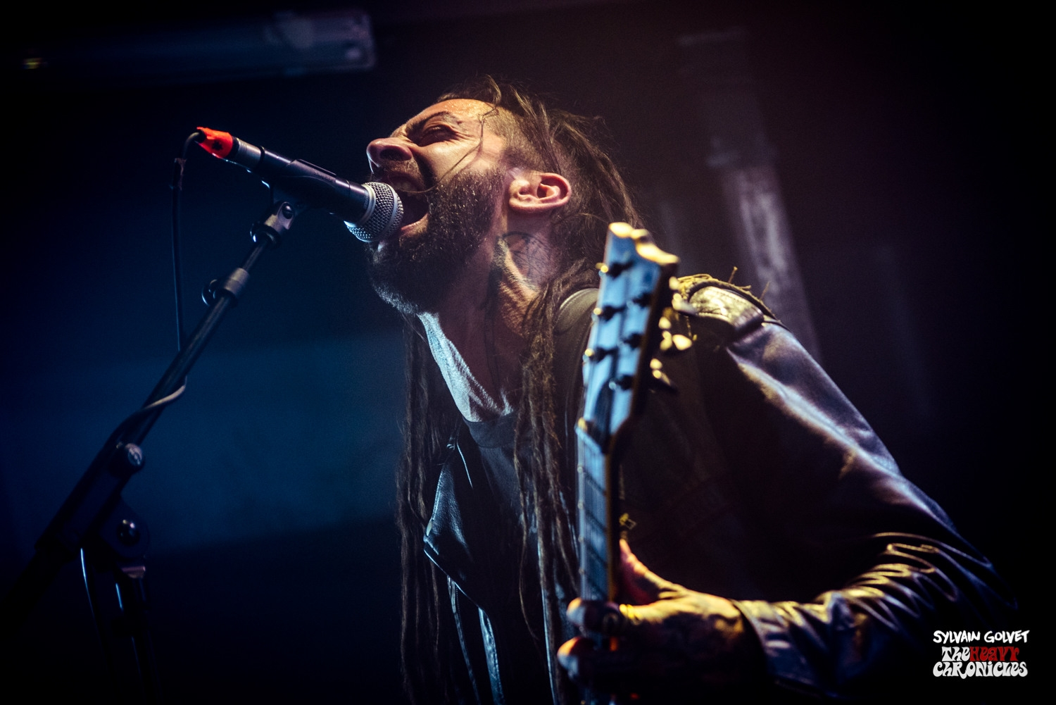 DOPETHRONE-PETIT-BAIN-23102018-7