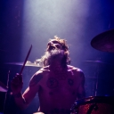 DOPETHRONE-PETIT-BAIN-23102018-10