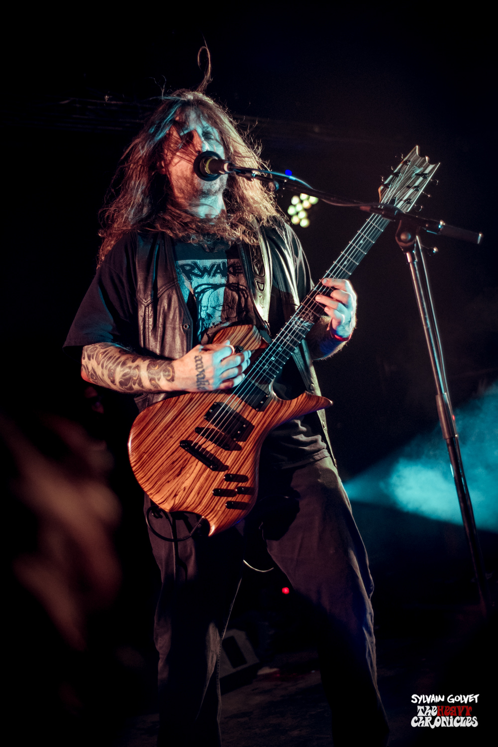 YOB-STONED-GATHERINGS-GLAZART-05OCT2016-6