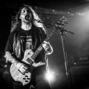 YOB-STONED-GATHERINGS-GLAZART-05OCT2016-2